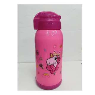 BN UNICORN TUMBLER 600ML (PREORDER)