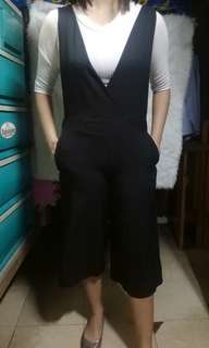 Jumpsuit (inner not included)