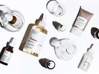 Open PO the Ordinary!!