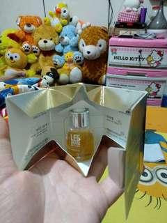 Leegeehaam propolis ampoule 15ml