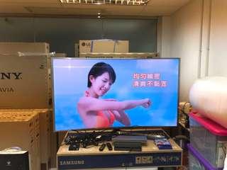 Samsung 65js9800