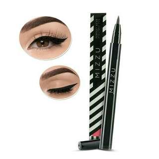 Eyeliner mizzu