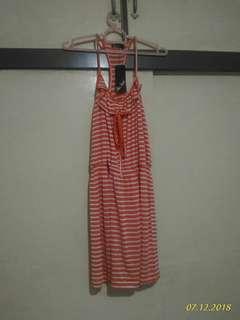 Long Blouse or Mini Dress