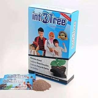 Int3tree