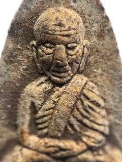 ✅ Thai Amulet - Lp Thuad Roon SapSiam 2560 - ChaoKhun Rak - CK Rak - Lp Lak - Thai Amulets