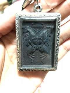 Butterfly Mongdam Block A