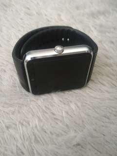 Smartwatch original