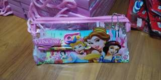 🌟INSTOCKS🌟 7in1 Pencil Case Stationery Set