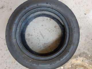 11 inch Wide Road CST tyre