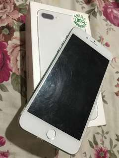 iphone 7 plus 64gb hdc