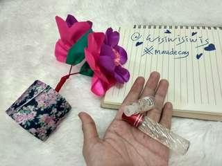 #maudecay Parfum