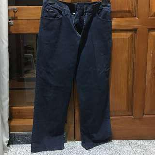 Celana Jeans Icejeans