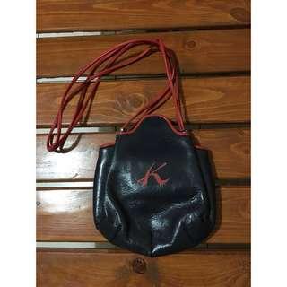 Sling Bag #2