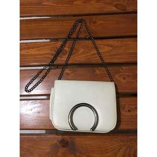 Sling Bag #6