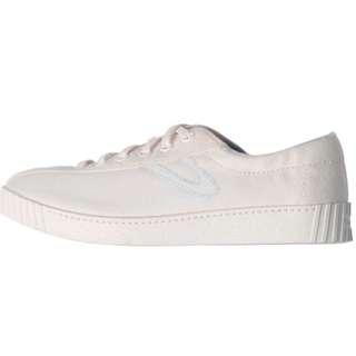 Tretorn NYlite Sneakers Eco Ortholite EUR 39/ US 7 - for Men