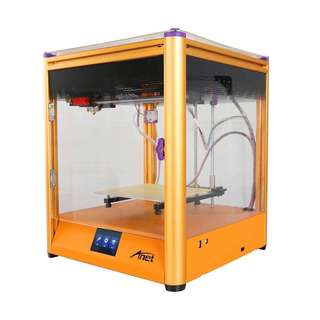 NEW 3D PRINTER Anet N3 DISCOUNT