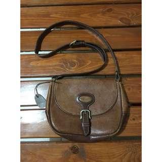 Sling Bag #5
