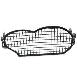 BMW Headlight Mesh Guard