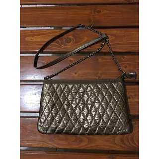 Sling Bag #7