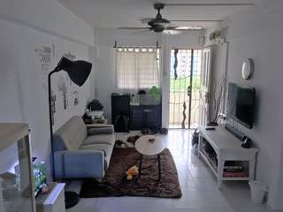 AMK HDB FOR SALE