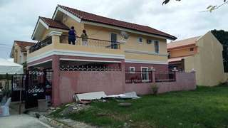 For Rent in  Basak Lapu-Lapu