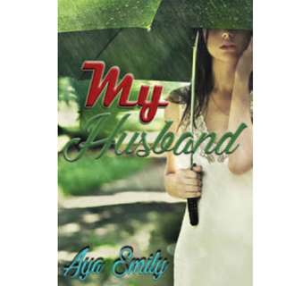 Ebook My Husband - Aya Emily