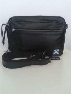Sling Bag/massenger bag
