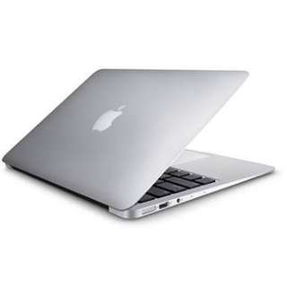 Macbook Air MQD32 1,8Ghz Core i5