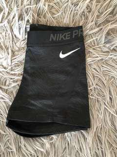 Nike Pro with Mesh Sides - Size S
