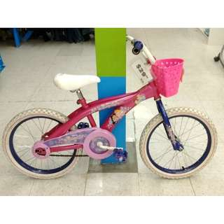 (24G) Bicycle