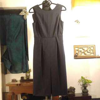 NEW Max & Co Dress Max Mara With Tag 全新 Max & Co 裙 Max Mara
