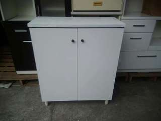 Shoe Cabinet (P2800) ⛩️⛩️⛩️