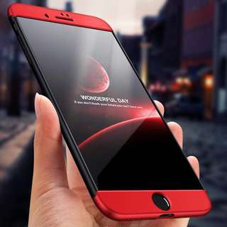 360 full protection for iphone 6 6s