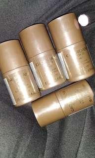 Roll om deodorant giordani gold man