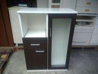 Kitchen Cabinet (P4800) ⛩️⛩️⛩️
