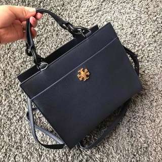 Tory burch bag 4 colors avail
