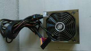 SEED switching power supply (HP-450-G14S)450W