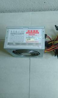 西華 switching power supply (PSP-475S2)405W