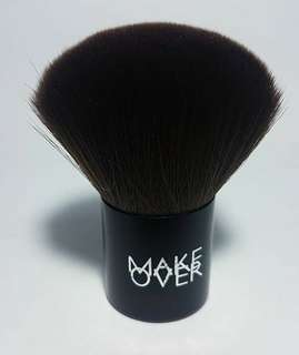 Make Over Kabuki Brush