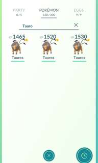 Pokemon Go Regional for SALE!