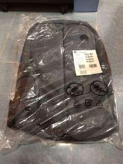 全新HP電腦袋