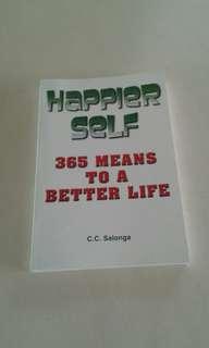 Happier Self