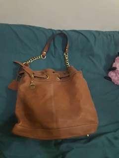 Authentic Rabeanco bag