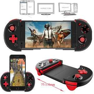 Ipega pg 9087 Bluetooth controller for PUBG / ROS