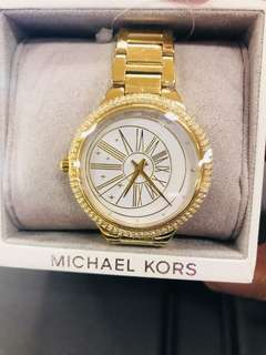 Michael kors Women Watch-