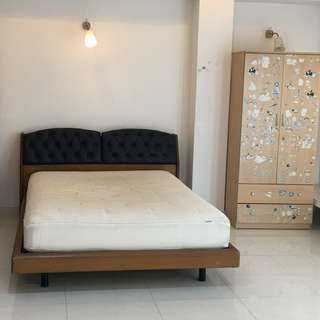 Affordable cosy private room for rent Paya Lebar