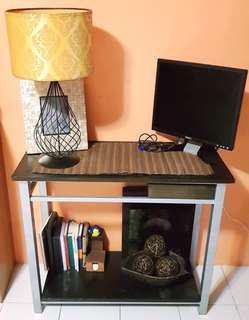 Console table / computer desk