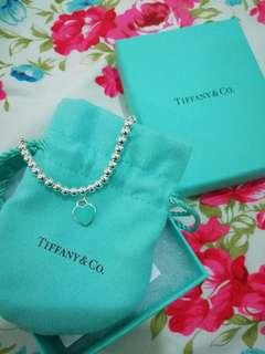 T&Co Bracelet