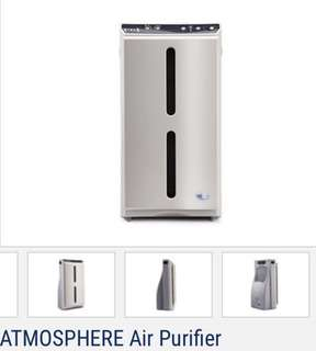 Amway Atmosphere Air Purifier (Preloved)