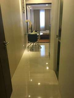 The Pearl Place RFO Condominium